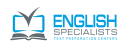 English Specialists