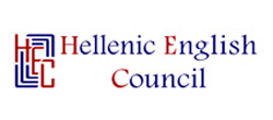 Hellenic English Council