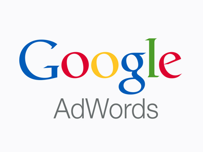 Internet Advertising – AdWords